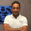 Dr. Özcan Çakmakcıoğlu