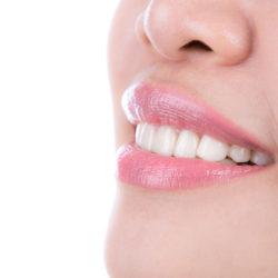 İmplant Diş Fiyatı