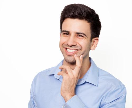 Diş Eti Tedavisi Nedir?