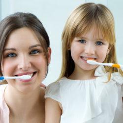 Diş Polikliniği