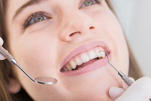 Estetik Diş Alanında İstanbul Diş Hekimi Bulabilmek