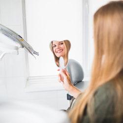 Diş Doktorları Diş Sağlığına Dikkat Çekiyor